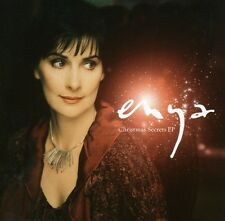 Enya - Christmas Secrets [New CD] Extended Play, Canada - Import