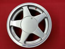 Azev A Deckel passend für Azev A gecleant flach 4x Deckel Wheel Cap ca.159 mm