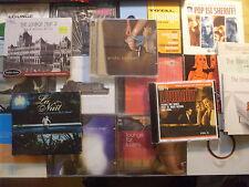 LOunge [19 CD Alben/ 24 CD] Coffee Jazz Late Bar Erotic Total Paris Lovers COOL
