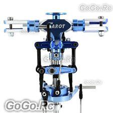 450 V3 Sport Tarot Metal Main Rotor Head Set For Trex T-rex Heli (RH2413-01)