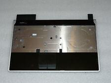 GENUINE DELL STUDIO XPS 13 1340 PALMREST TOUCHPAD POWER BOARD N435F 0N435F NICE