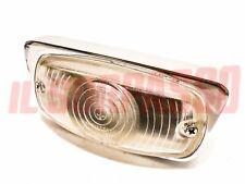 Light Front Innocenti IM3 Original Towing