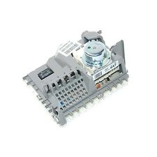 Whirlpool Washing Machine Timer 481228219356 #30L238