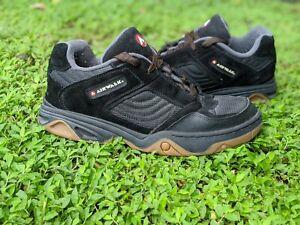 Airwalk Skateboarding Shoes for Men for
