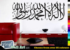 Peace Traditional Wall Decals & Stickers