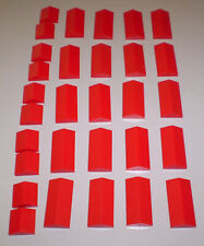 Lego Choose Color /& Quantity Slope Pente 33° 2x2 Double 3300