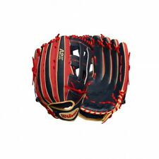 "Wilson A2K 12.5"" MB50 Mookie Betts Baseball Glove WTA2KRB20MB50GM"