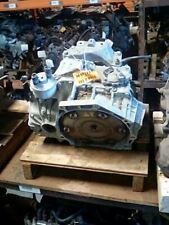 Automatic Transmission 2.0L 6 Speed Fits 12-14 17-18 BEETLE 521295