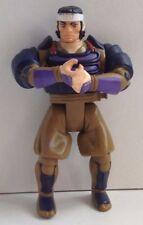 HACHIMAN THUNDERCATS Action Figure 198 LJN 1980s vintage rare HACHI MAN