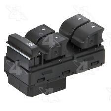 ACI/Maxair 387143 Power Window Switch