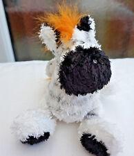 Cute super soft floppy children's CHAD VALLEY plush toy.