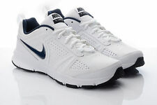 Neu Nike T-Lite XI Sportschuhe Herrenschuhe Sneaker Turnschuhe 616544101 SALE