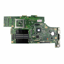 G53SX Motherboard For Asus G53S G53SX VX7 VX7S Laptop REV 2.0 Mainboard Test USA