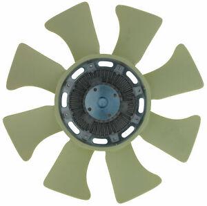 Tru-Flow Fan Clutch TFC200 fits Kia Sportage 2.0 16V 4x4 (K00)