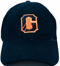 San Francisco Giants Nike MLB Size Fitted Hat