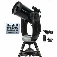 Celestron CPC 925 GPS (XLT) Computerised Telescope Brand New