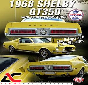 Women/'s Ford Shelby Cobra Box Grey Wide Neck Sweatshirt C11 Classic Mustang Car