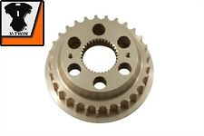 29 Tooth Front Drive Pulley Sportster Hugger 1000-1200cc XL 1991-UP .750 Offset