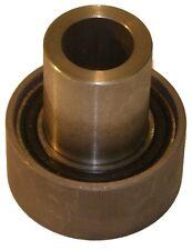 Cloyes 9-5242 Engine Timing Belt Idler