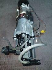 """Arandela de presión 3//8/""""F Pistola de liberación rápida /& Lance Set Kew compatible con 900 mm"""