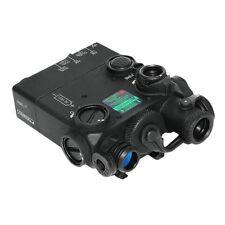 Steiner Dbal-I2 Green Laser Black 9003