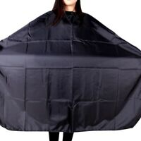 Hair Cutting Cape Hairdressing Barber Cloth Hairdresser Coating Cover Barbers