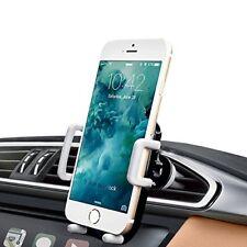Air Vent Car Mount, iAmotus Universal Hands Free Phone Holder for Car Car Cradle