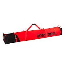 2021 Rossignol 2-3 Pair Adjustable Ski Bag