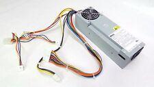 Genuine Dell Optiplex GX60 GX240 GX260 GX270 SFF Power Supply 160W P2721 3Y147