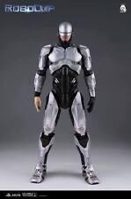 ThreeZero RoboCop 2014 Movie RoboCop 1.0 Sixth Scale Collectible Figure
