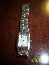 Guess Collection G15049G Watch - LOW PRICE! FREE SHIPPING
