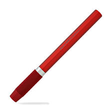Kaweco Grip for Apple Pencil - Red - NEW - no box