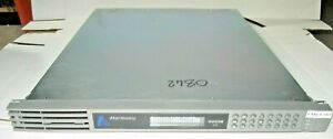 HARMONIC DIVICOM HD MV500