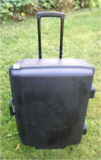 Samsonite Hard Travel Bags & Hand Upright (2) Wheels Luggage