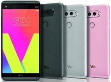 LG V20 H918 64gb Unlocked Smartphone Wind/ Freedom Rogers Bell Telus