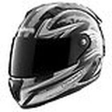 Motorrad-Helme für Frauen Schuberth und Glanz