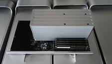 2010-2012, Apple Mac Pro 5.1 CPU Tray 3.46Ghz 6Core with 64GB Memory, A1289