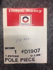 Distributor Ignition Pickup ACDelco Remy D1907 / 1875981