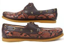 Phat Farm Comfort Tech 617803c018 Men's Shoes  Size 11     (B,2)