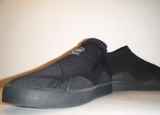 Adidas Skate Stan Smith PK PrimeKnit Sample NBHD Sz. 9 Y3 Yeezy Ultra NMD Boost