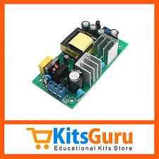 5V 3A (15W) Switching power supply module AC 220V - DC5V power supply modu KG407