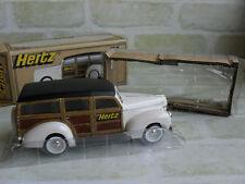 Ertl Diecast Cars, Trucks & Vans