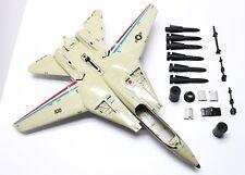 1983 Skystriker [XP-14F] - Parts Lot