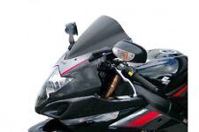 MRA Carreras Cristal Negro: Suzuki Gsxr 1000 K5 K6 2005-2006