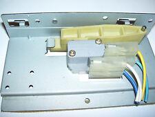 Miele Mikrowelle M696 M 696 Türschalter Schalter Microschalter