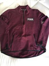 Victoria's Secret Pink-Sudadera Con Capucha