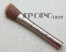 URBAN DECAY Good Karma Angled Blush Contour Highlighting Brush 100% Authentic