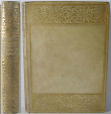 1884 F MARION CRAWFORD A NOVEL OF ITALY A ROMAN SINGER