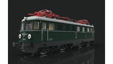 Roco 73292 - Elektrotriebwagen Rh 4061 der ÖBB H0 DC Neu