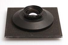 Schneider-Kreuznach Symmar-S 5,6/135 mm Multicoating #13688574 für Sinar